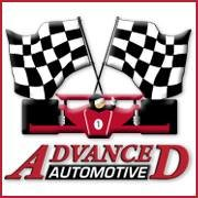 Advanced Auto and Truck Repair