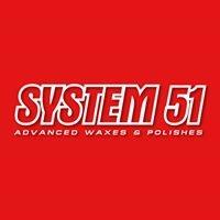 System 51