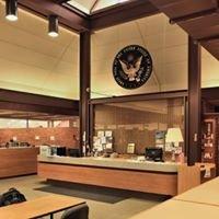 John Stahl Library