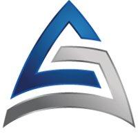 Arrow Security, Inc