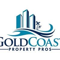 Gold Coast Property Pros