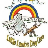 Little Lambs Day Care