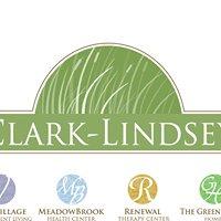 Clark-Lindsey