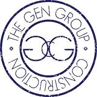 The Gen Group Construction