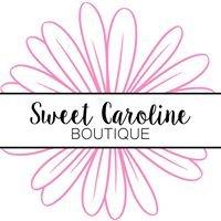 Sweet Caroline Boutique