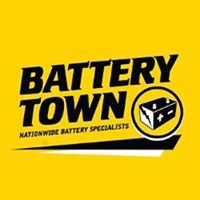 Battery Town