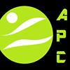 Active Performance Chiropractic LLC