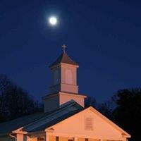 Allison Creek Presbyterian Church