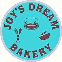 Joy's Dream Bakery