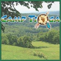 Camp Tioga