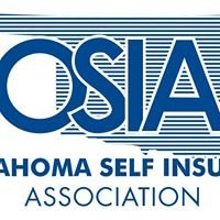 OK Self Insurers Assoc