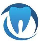 Community Dental Associates