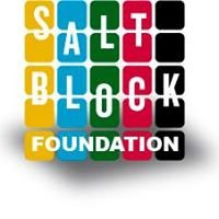 SALT Block Foundation