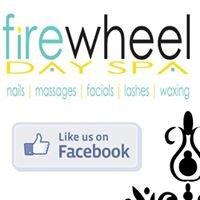 Firewheel Day Spa