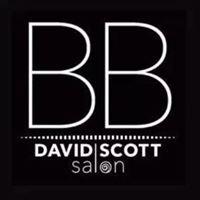 Beauty Bar David Scott Salon