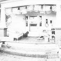 Magnolia House