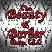 The Beauty & Barber Shop, LLC
