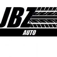 JBZ Auto Service Center Inc.