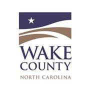 Wake County Waste and Recycling