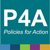 Policies for Action