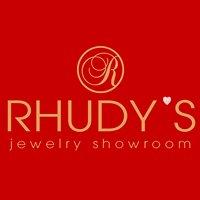 Rhudysjewelry Fayetteville