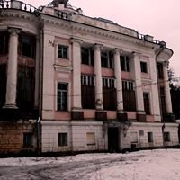 Urban Exploration Tours in Russia