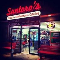 Santoro's Pizzeria & Sandwicheria