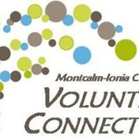 Volunteer Connections Montcalm-Ionia Counties