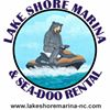 Lakeshore Marina & Sea-Doo Rental