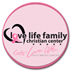 Love Life Family Christian Center