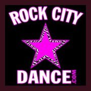 Rock City Dance