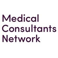Medical Consultants Network