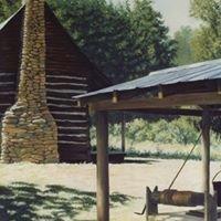 Fannin County Heritage Foundation