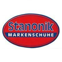 Stanonik Markenschuhe