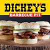 Dickey's Barbecue Pit Bastrop