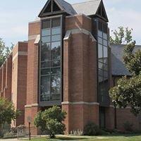 Grace Episcopal School