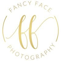 Fancy Face Photography