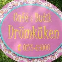 Cafe Drömkåken