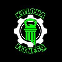Kolóna Fitness Inc