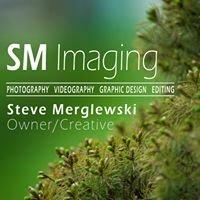 SM Imaging
