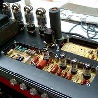 Charette Electronics