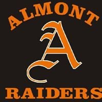 Almont High School
