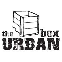 The Urban Box