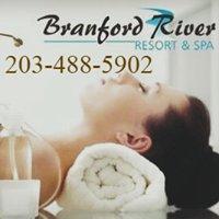 Branford River Resort & Spa LLC