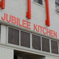 Jubilee Soup Kitchen