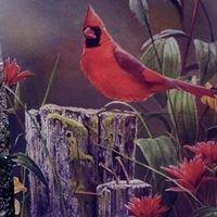 Red Bird Golf Links