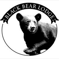 Black Bear Lodge of Sapphire NC