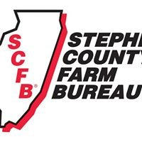 Stephenson County Farm Bureau(R)