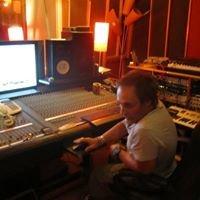 Airwaves Recording Studio
