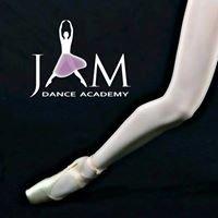JAM Dance Academy